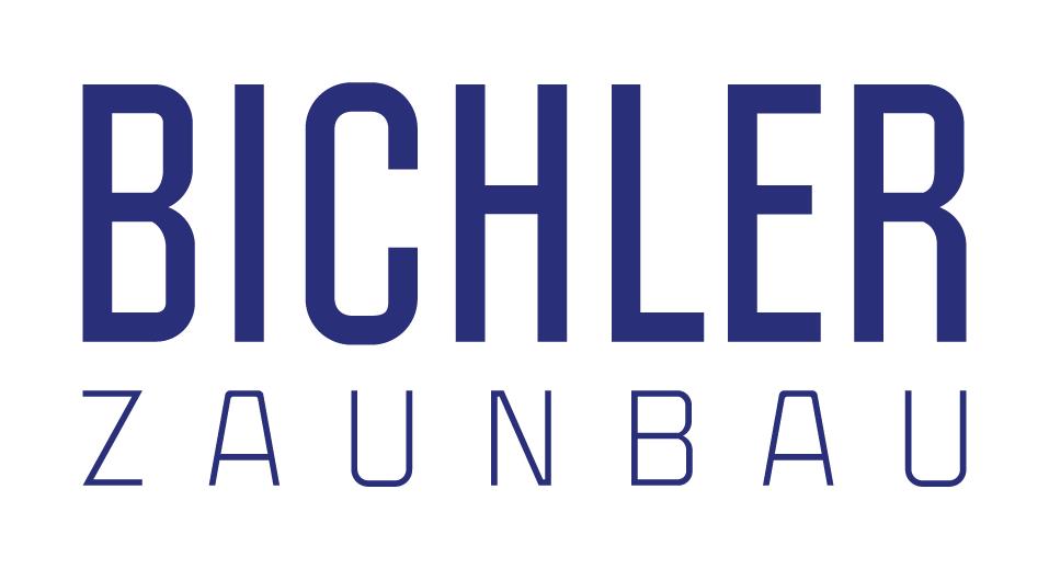 Bichler Zaunbau